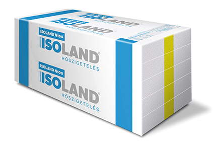 ISOLAND N100