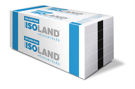ISOLAND N150